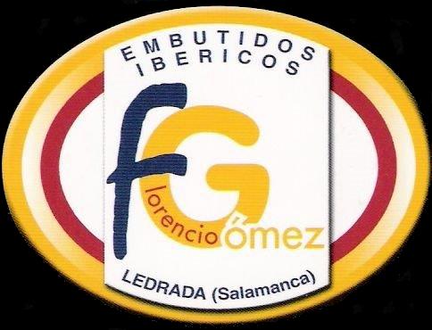Florencio Gomez Embutidos